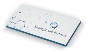 custom lab kits